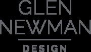 Glen Newman Design