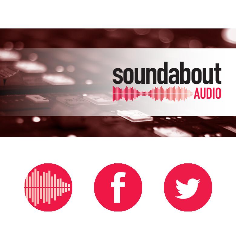 Glen Newman Design soundaboutFB_Banner