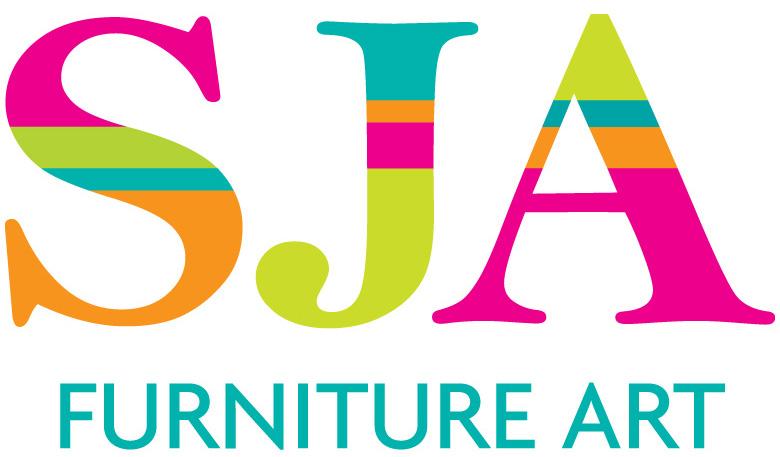 Glen Newman Design SJA Logo